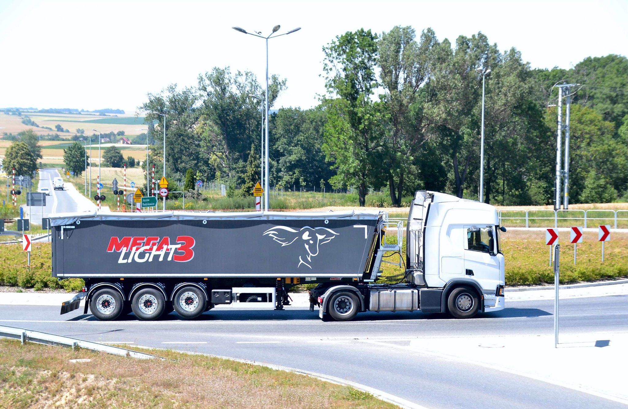 transport cereale Suceava