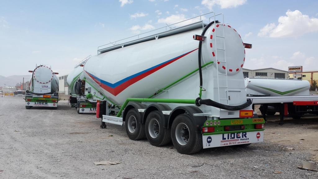 transport ciment Radauti, Suceava